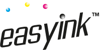 Easyink Store